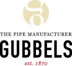 The Royal Dutch Pipe Manufacturer